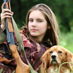 Hunting Dog Names