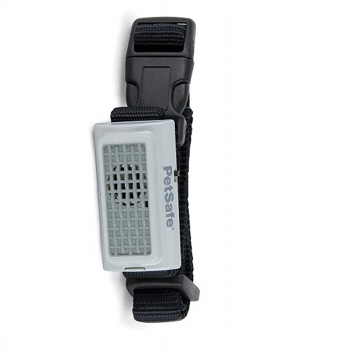 PetSafe Ultrasonic Bark Control Collar Review