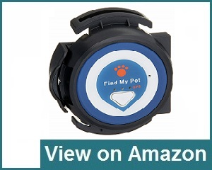 Find My Pet GPS Review