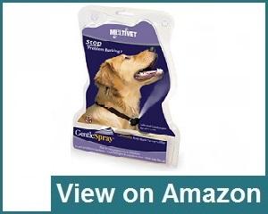 PetSafe Spray Dog Collar Review