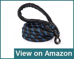 Rucal Pets Collar Review