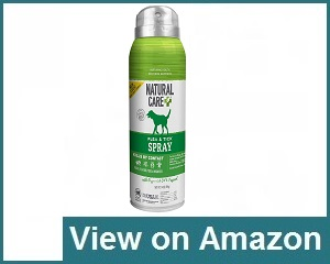 Natural Care Review