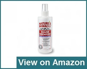 Natures Miracle Review